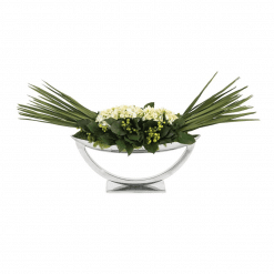 accessories mellark botanical
