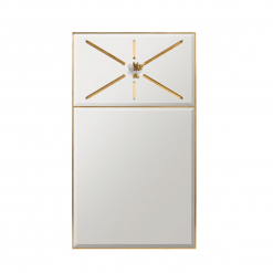 accessories licata mirror