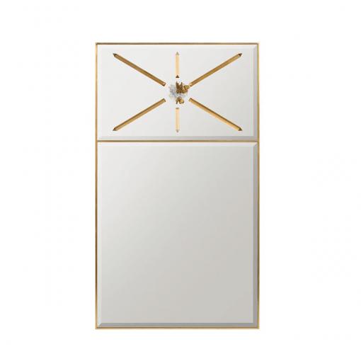 accessories licata mirror