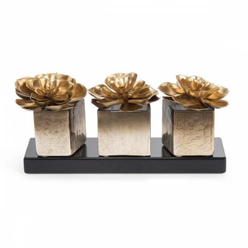 accessories effie botanical