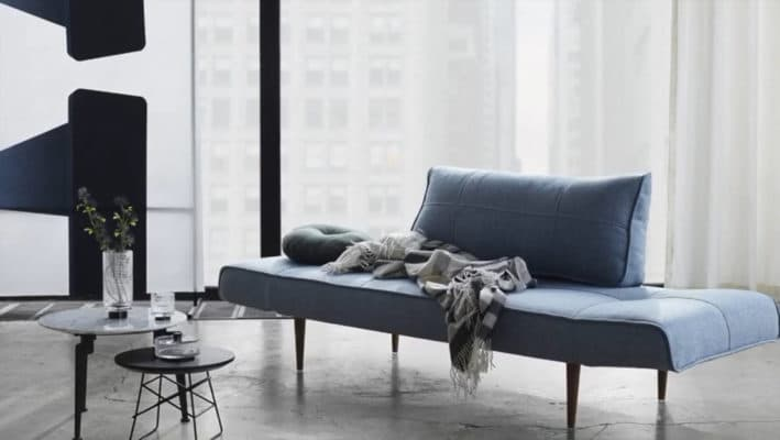daybed modern sense furniture