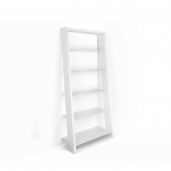 eileen blanc shelf
