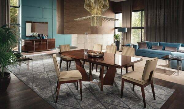 luxurious furniture Toronto