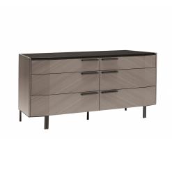 Alannis Dresser