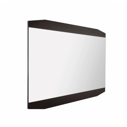 Alannis Mirror