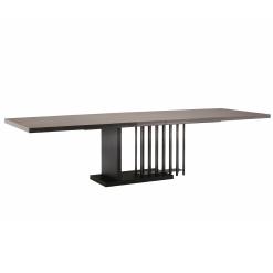 Alannis Table Side 1