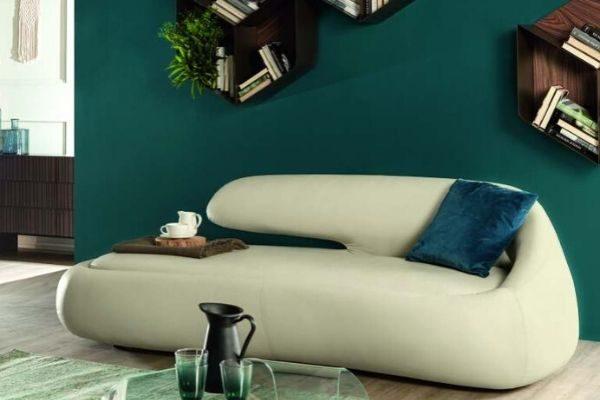 duny-sofa