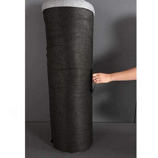 inno topper storage bag 3 1 1