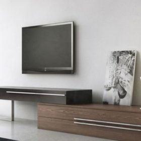 italian-tv-stand