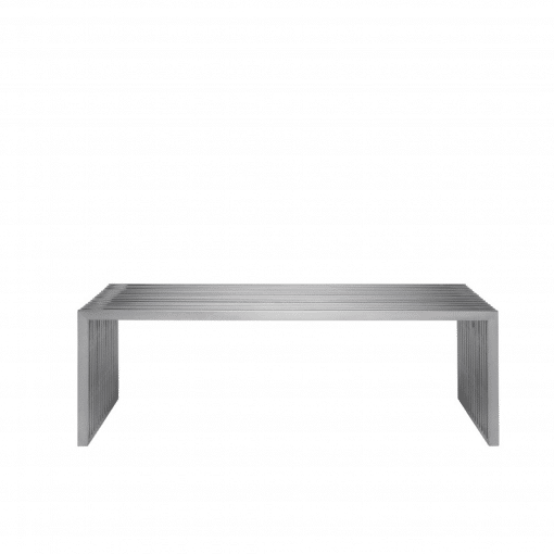 AMICI BENCH front