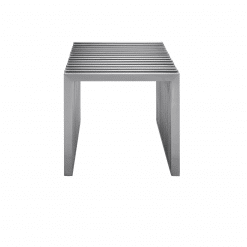 AMICI JR. BENCH. front