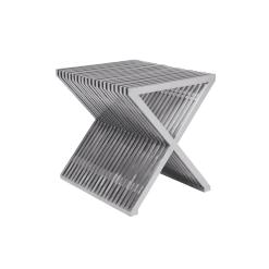 AMICI PRAGUE SIDE TABLE