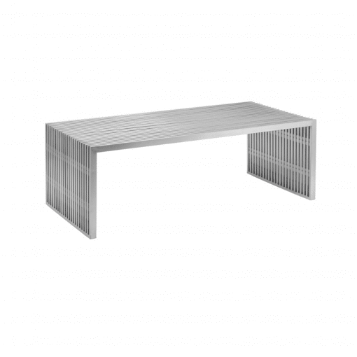 Amici Rectangular Coffee Table 1