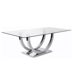 UMBRA TABLE