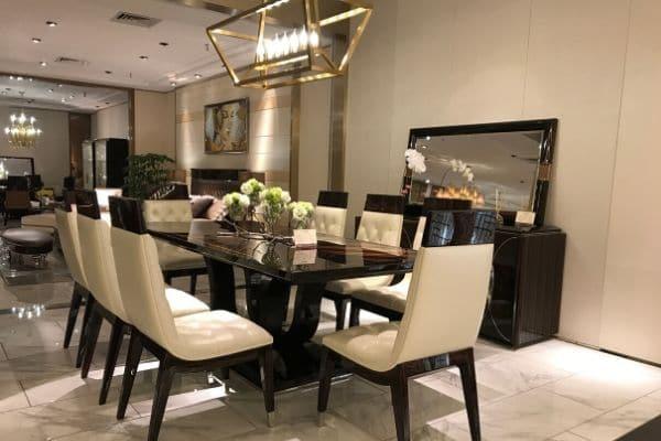 toronto-interior design show