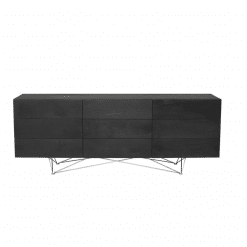 ZOLA SIDEBOARD FRONT