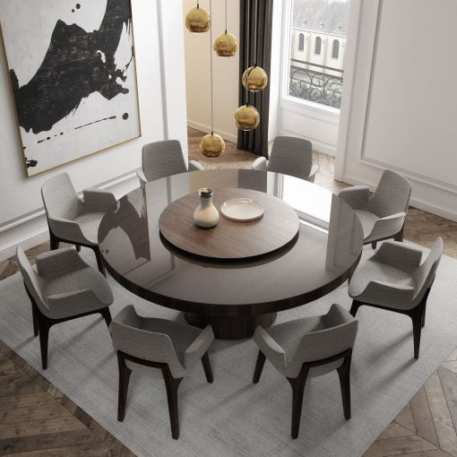 berkeley dining table smoked oak lifestyle 002