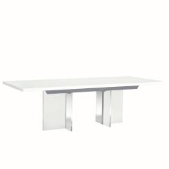 diningroom table valerie