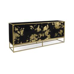 living room Abner Sideboard