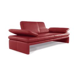 living room bowie sofa 1