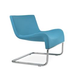 living room marmaris turquoise camira wool