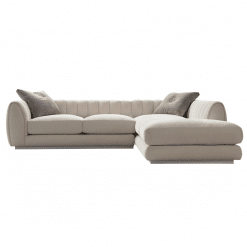 living room michel t sectional