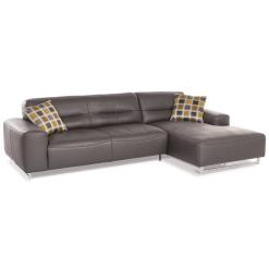 living room sofa brienne 1