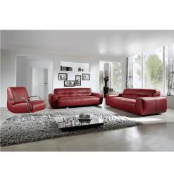 living room sofa brienne LS