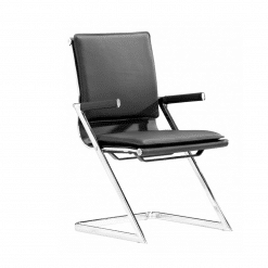 office chair Lider Plus Conference Black