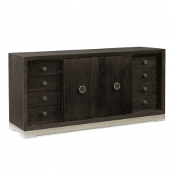 swing into action sideboard