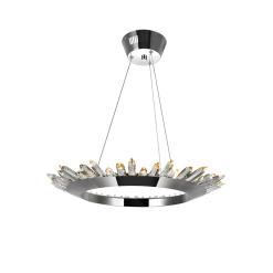 Accessories lighting arctic queen 1108P24 613