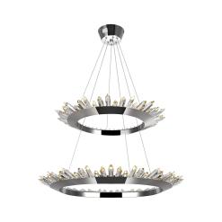 Accessories lighting arctic queen 1108P32 2 613