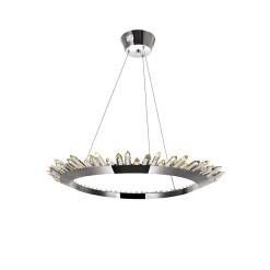 Accessories lighting arctic queen 1108P32 613