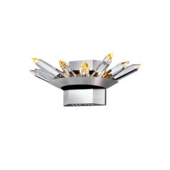 Accessories lighting arctic queen 1108W12 613 1