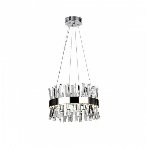 Accessories lighting faye 1086P18 601