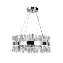 Accessories lighting faye 1086P26 601