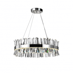 Accessories lighting faye 1086P32 601