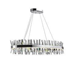 Accessories lighting faye 1086P50 601 O