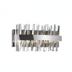 Accessories lighting faye 1086W18 601