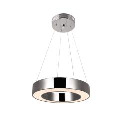 accessiries lighting ringer 1131P12 613
