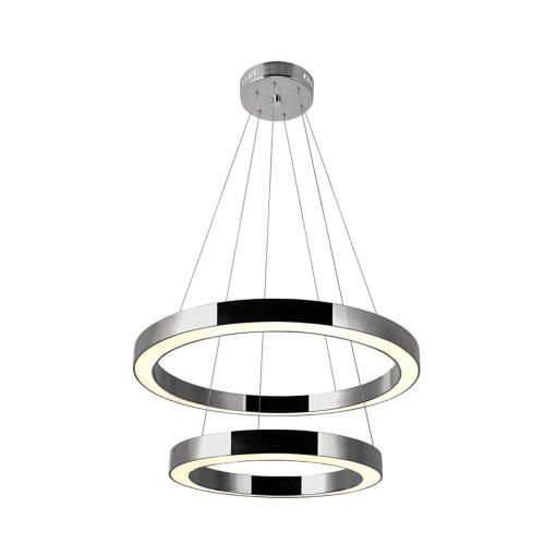 accessiries lighting ringer 1131P20 2 613