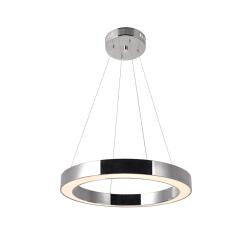 accessiries lighting ringer 1131P20 613