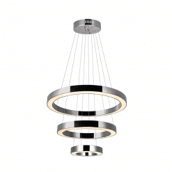 accessiries lighting ringer 1131P28 3 613