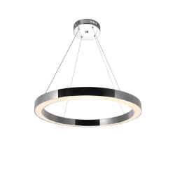 accessiries lighting ringer 1131P28 613 1
