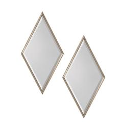 accessories CLOVE mirror