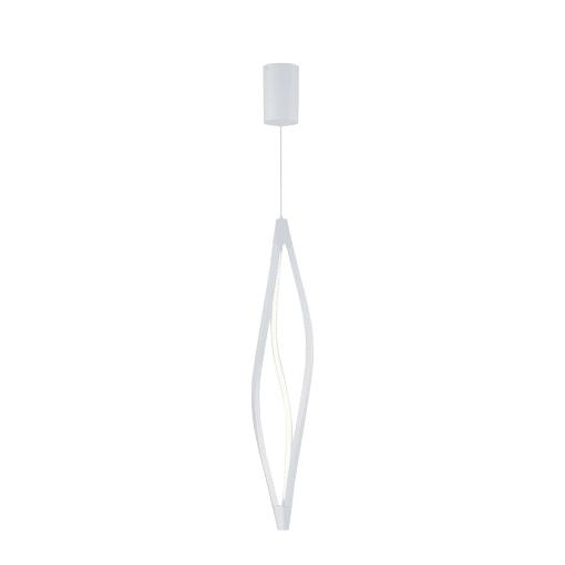 accessories CYCLONE LED E41392 11MW