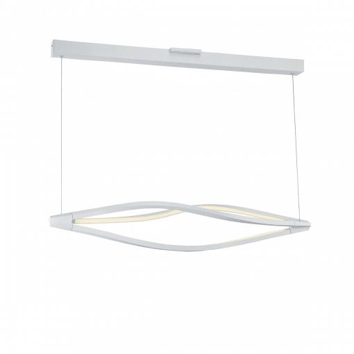accessories CYCLONE LED pendant E41390 11MW