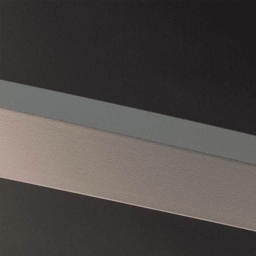 accessories CYCLONE LED pendant E41396 11MW texture
