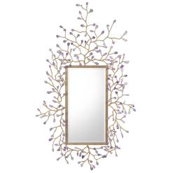 accessories Donatello mirror
