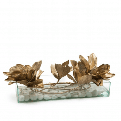 accessories GOYLE sculpture